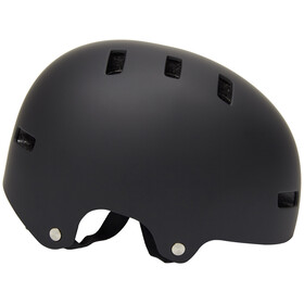 Bell Local Helmet black